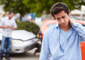 Common Car Accident Injuries - Law Offices of Pius Joseph
