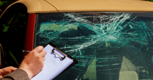 How to File an Accident Report