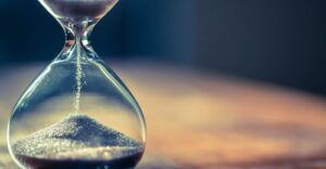 Time running out on statute of limitations