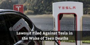 Lawsuit-Filed-Against-Tesla-in-the-Wake-of-Teen-Deaths