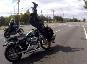 winter haven motorcycle accident lawyer