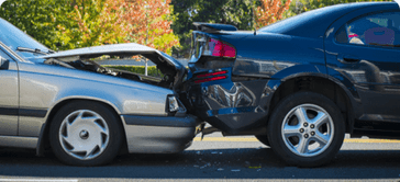 Questions About Tampa Car Accidents - Brooks Law Group