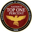 nations-top-one-percent