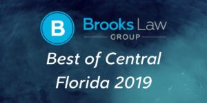Best-of-Central-Florida-2019
