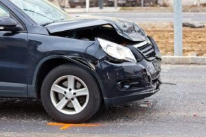 car accident lawyer - brooks law group