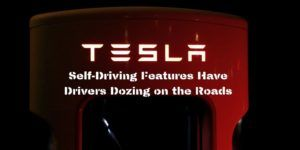 Self-Driving-Features-Have-Drivers-Dozing-on-the-Roads