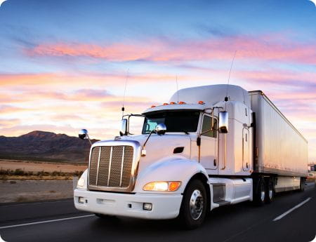 florida semi truck accident lawyer