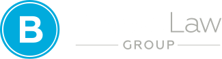 Brooks Law Group Logo