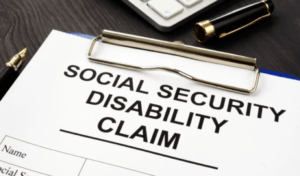 How to Get SSDI After Car Accident Injury in Florida