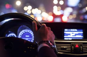Safety Tips For Driving At Night In Florida