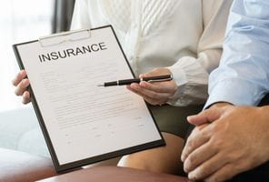 Car Accidents and Health Insurance in Florida