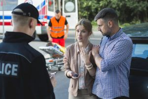 How to Find Witnesses for Your Car Accident in Florida - Brooks Law Group