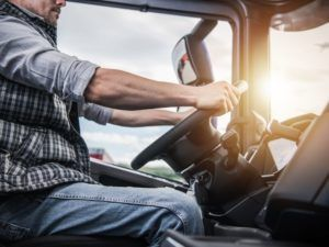 Updated Hours Can Affect Truck Accidents