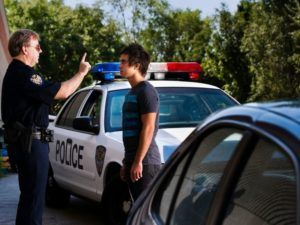 Driving Under the Influence Laws in Florida