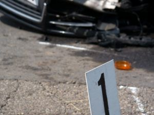 What To Do If I Have Been Hit by a Drunk Driver