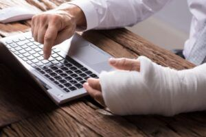 Critical Mistakes That Might Derail Your Florida Personal Injury Claim