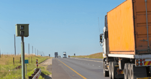 Trucking Laws in Florida