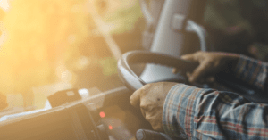 What Are the Top Causes of Truck Accidents?