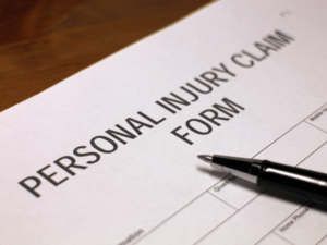 Personal Injury Compensation: When Can You Expect to Receive It?