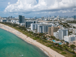 What are the Legal Implications of the Miami Condo Building Collapse?