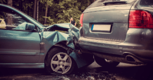 Rear-End Car Accident Lawyer in Tampa