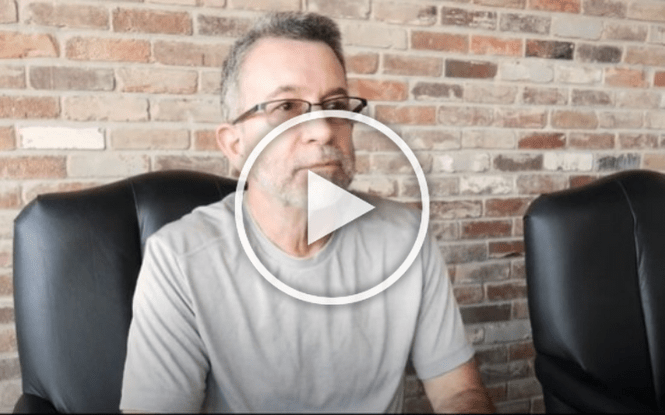 """""""It's a Relief, I Can Take Care of My Family Now."""" 