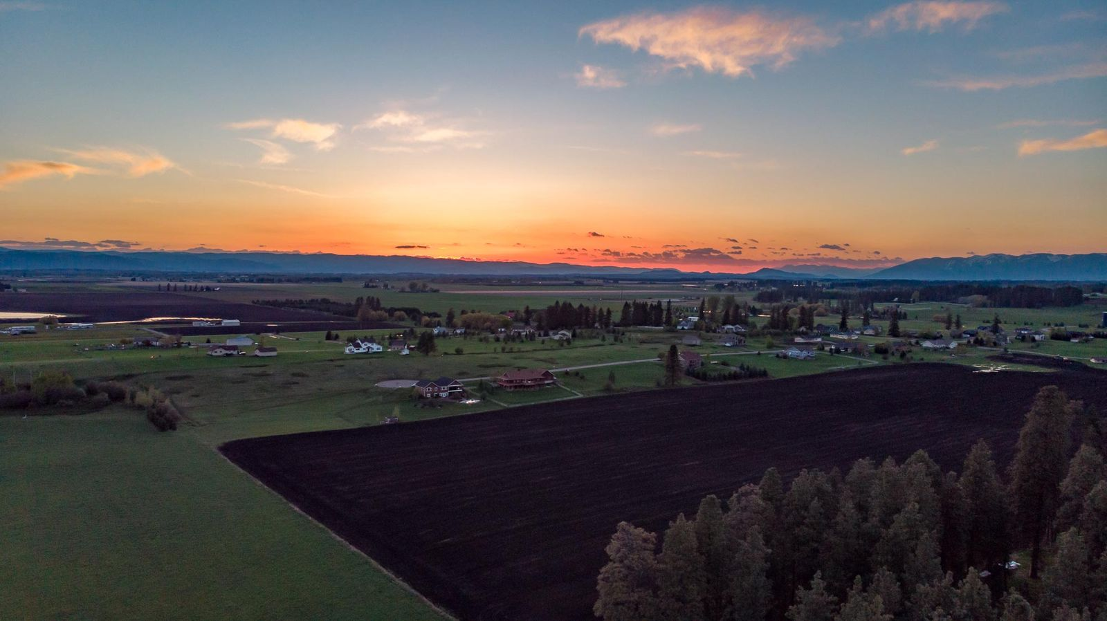 Creston Montana Real Estate and Homes For Sale | Montana West Realty