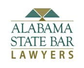 Alabama State Bar Lawyers