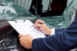 How to File a Car Accident Claim in Alabama - Bence Law Firm