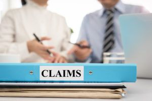 What Not to Say to Insurance Adjusters After a Car Accident