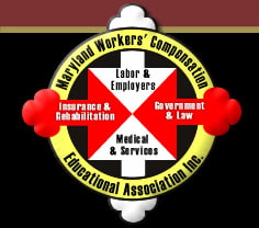 Trollinger Featured Panelist at Maryland Workers' Compensation Conference