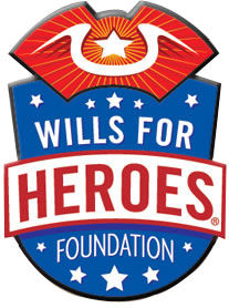 Wills for Heroes, Frederick County Fire Department Union Hall