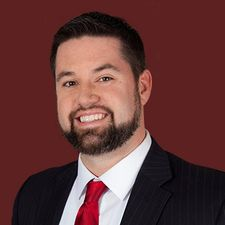 Attorney Matt Trollinger Talks Practicing Law During COVID-19 in Maryland Bar Journal