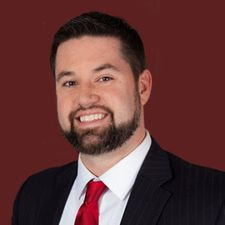 "Waldorf Attorney Matt Trollinger Named a ""Top 100 Civil Plaintiff Trial Lawyer"" by The National Trial Lawyers"