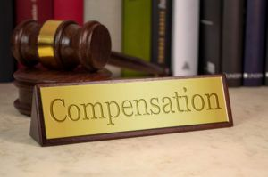 Waldorf, MD Workers' Compensation Lawyer