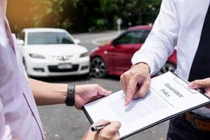 How Long After A Car Accident Can You File A Claim?