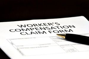 Maryland Workers' Comp FAQ