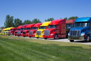 Steps to Take After a Semi-Truck Accident