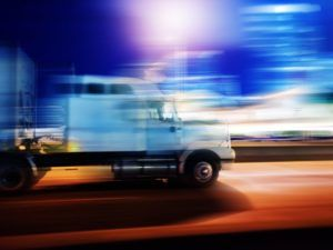What to Do After a Truck Accident in Waldorf, MD