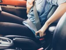 Road Safety Tips for the Most Experienced Drivers