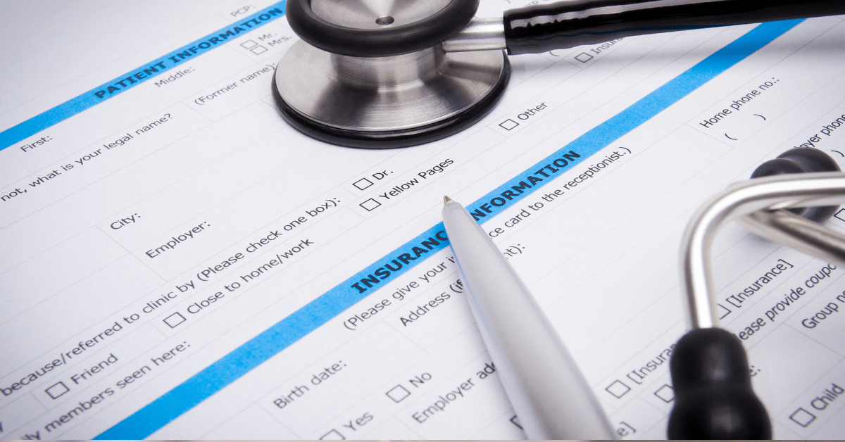 What's the Difference Between Medical Payments Coverage and Bodily Injury Insurance?