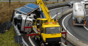 Fatal Truck Accident Lawyer