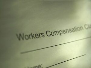 experienced workers compensation