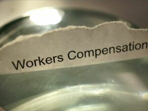 waldorf workers compensation lawyer