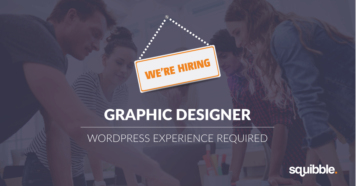 join our design agency