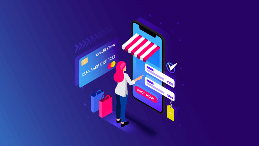 How to Choose the Best Ecommerce Platform For Your Business 2_1