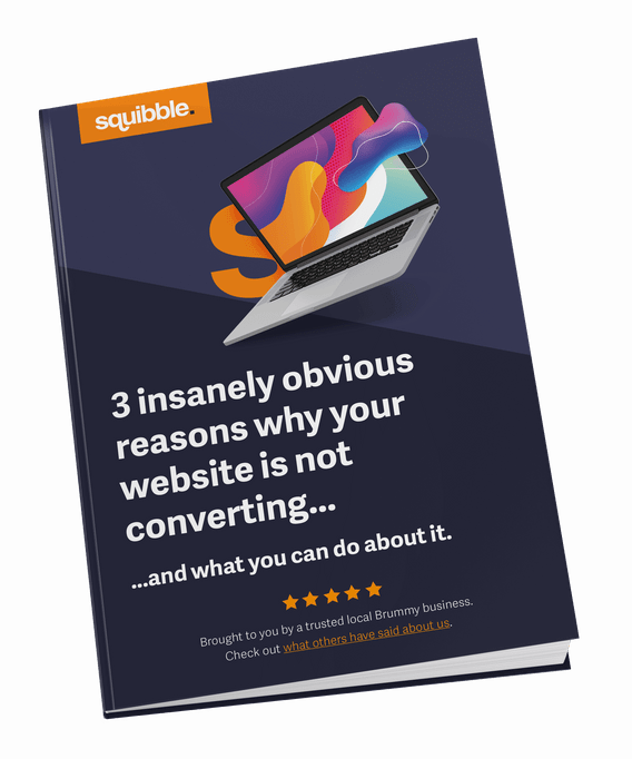 insanely-obvious-reasons-why-your-website-is-not-converting