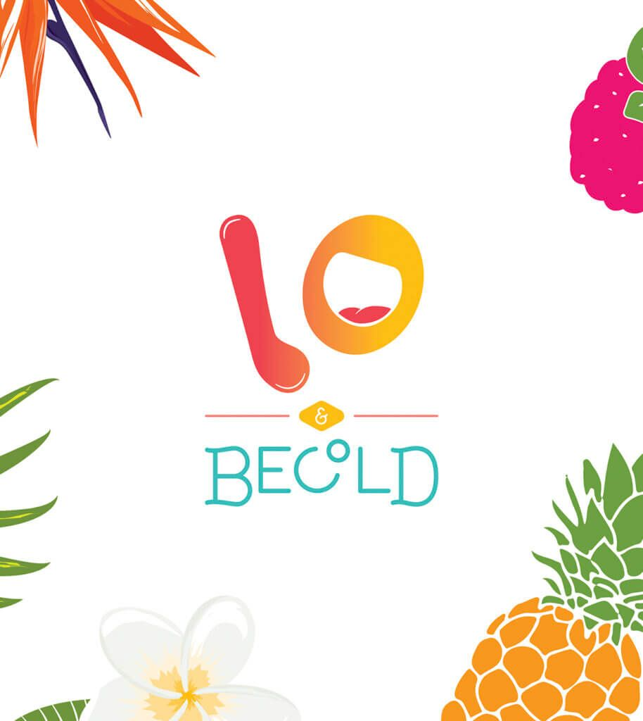 Lo and Becold