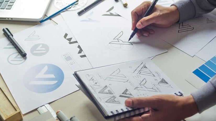 What Are The 4 Types of Logos?