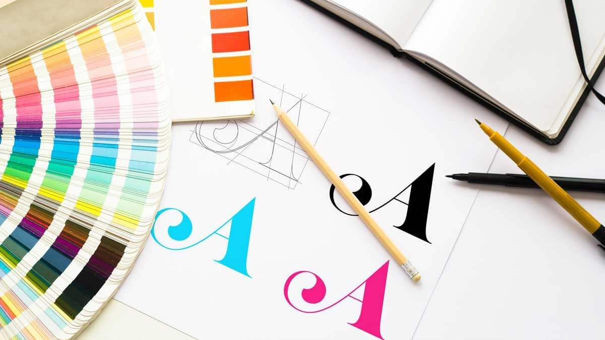 What Are The-5 Characteristics of a Logo?